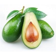 Avokado (Adet)