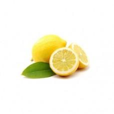 Limon Anamur (Kg)